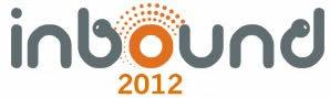 inbound_2012_logo